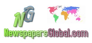 www.NewspapersGlobal.com